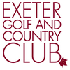 Exeter Golf & Country Club Logo