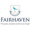 Fairhaven Golf Club Logo