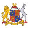 Fakenham Golf Club Logo