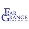 Far Grange Park & Golf Club - Main Course Logo