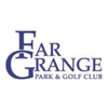 Far Grange Park & Golf Club - Par-3 Course Logo