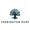 Farrington Golf & Country Club - Duchy Course Logo