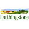 Farthingstone Hotel & Golf Logo