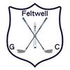 Feltwell Golf Club Logo