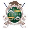 Finchley Golf Club Logo