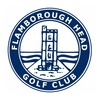 Flamborough Head Golf Club Logo