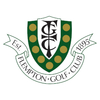 Flempton Golf Club Logo