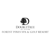Forest Pines Hotel & Golf Resort - Forest Course Logo