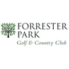 Forrester Park Golf & Country Club Logo