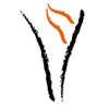 Four Marks Golf Club Logo