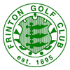 Frinton Golf Club - Havers Course Logo