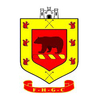 Fulford Heath Golf Club Logo