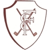 Fulneck Golf Club Logo