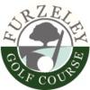 Furzeley Golf Club Logo