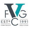 Fynn Valley Golf Club - Main Course Logo