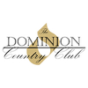 Dominion Country Club, The - Private Logo