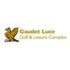 Gaudet Luce Golf Club - Phoenix Course Logo