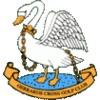 Gerrards Cross Golf Club Logo