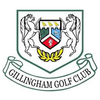 Gillingham Golf Club Logo