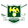 Godstone Golf Club Logo