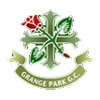 Grange Park Golf Club Logo