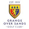 Grange-over-Sands Golf Club Logo