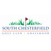 Grassmoor Golf Centre Logo