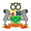 Great Barr Golf Club Logo
