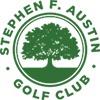 Stephen F. Austin Country Club - Semi-Private Logo