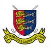 Great Yarmouth & Caister Golf Club Logo
