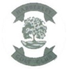 Habberley Golf Club Logo
