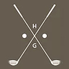 Halesworth Golf Club - Valley Course Logo