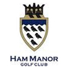 Ham Manor Golf Club Logo