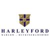 Harleyford Golf Club Logo