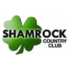 Shamrock Country Club - Semi-Private Logo