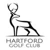 Hartford Golf Club Logo