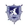 Hartlepool Golf Club Logo
