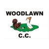 Woodlawn Country Club - Semi-Private Logo
