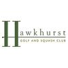 Hawkhurst Golf & Squash Club Logo