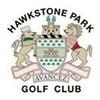 Hawkstone Park Golf Club - Hawkstone Course Logo