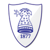 Haydock Park Golf Club Logo