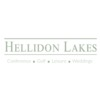 Hellidon Lakes Golf & Spa Hotel - Red Course Logo