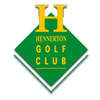 Hennerton Golf Club Logo