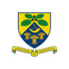 Heswall Golf Club Logo