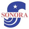 Sonora Golf Course - Public Logo