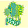 High Elms Golf Club Logo