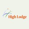 High Lodge Logo