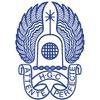 Highgate Golf Club Logo