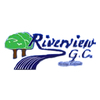 Riverview Golf Course - Semi-Private Logo