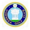Hornsea Golf Club Logo